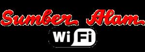 sa wifi