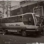 bus_lama_sumber_alam_20100129_1133411291