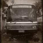 bus_lama_sumber_alam_20100129_1766782900