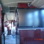 bus_tronton_20091104_1346612913