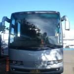 bus_tronton_20091104_1540176139