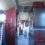 bus_tronton_20091104_1644434500