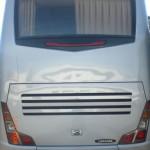bus_tronton_20091104_1661525841