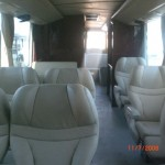bus_tronton_20091104_1673378350