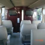 bus_tronton_20091104_1784861962