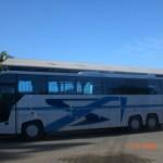 bus_tronton_20091104_1805505462
