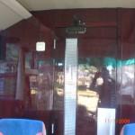 bus_tronton_20091104_1958603555