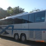 bus_tronton_20091104_2058396793