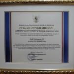 lifetime_achievement_20110329_1356577277
