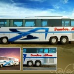 limo_bus_po_sumber_alam_20100326_1371015166