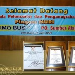 limo_bus_po_sumber_alam_20100327_1637842813