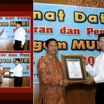 limo_bus_po_sumber_alam_20100327_1667544528