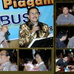 limo_bus_po_sumber_alam_20100327_1739311855