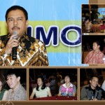 limo_bus_po_sumber_alam_20100327_1900798992