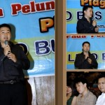 limo_bus_po_sumber_alam_20100327_1926959697