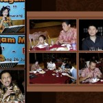 limo_bus_po_sumber_alam_20100327_2008422061