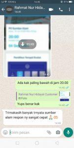 WhatsApp-Image-2021-09-03-at-14.48.04-512x1024