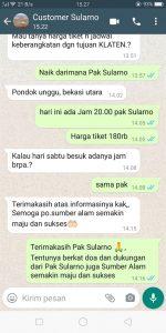 WhatsApp Image 2021-09-16 at 15.30.31