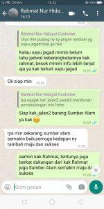 WhatsApp Image 2021-09-16 at 15.30.31(1)